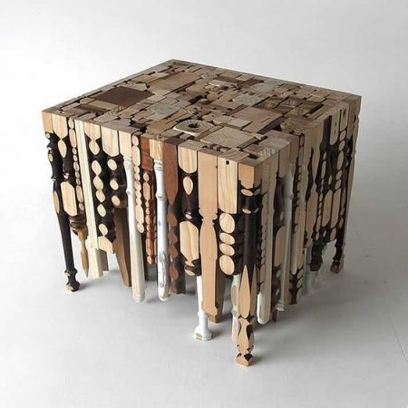 Artistic Furniture
