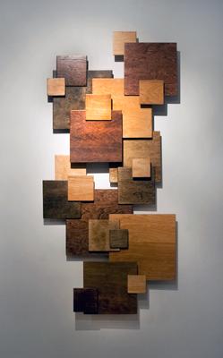 Wooden Wall Art Woodwork Pro